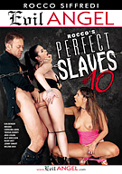 Rocco's Perfect Slaves 10
