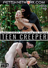 Teen Creeper: Raylin Ann