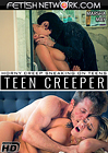 Teen Creeper: Marsha May