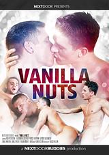 nextdoor, next door, gay, porn, vanilla nuts, dante martin, lance taylor