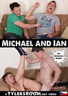 Michael And Ian
