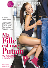 Watch Ma Fille Est Une Putain in our Video on Demand Theater