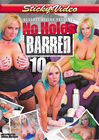 Naughty Alysha's No Holes Barred 10