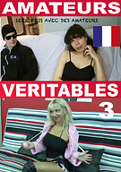 Amateurs Veritables 3