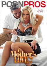 A Mother's Love 7