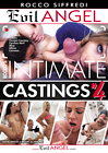 Rocco's Intimate Castings 4
