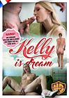 Kelly Is Dream