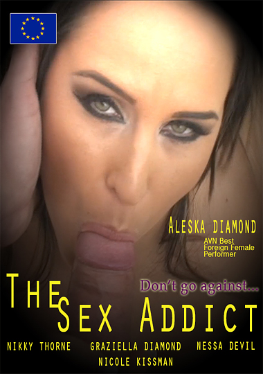 best movies about sex addiction