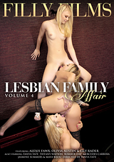 Watch Lesbian Family Affair 4 in our Video on Demand Theater