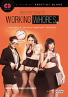 Working Whores