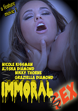 Immoral Sex