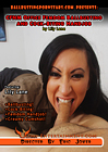 CFNM Office Femdom Ballbusting And Cock-Biting Handjob