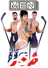 team usa, men, gay, porn, jaxton wheeler, tom faulk, travis james, asher hawk, jake wilder, jocks