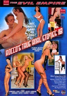Rocco's True Anal Stories 18