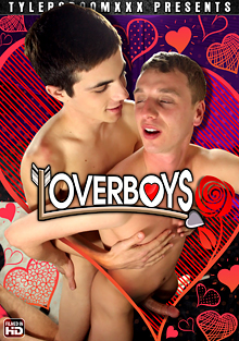 Loverboys cover