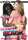 Mommy Takes It Black 2