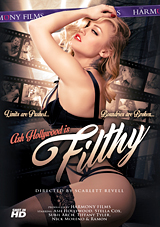 Watch Ash Hollywood Is Filthy in our Video on Demand Theater