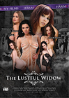 The Lustful Widow