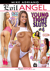Young Tight Sluts 4