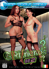 Girlfriends 2