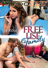 Ivy Rose In Free Use Family