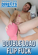 Double Load Flip Fuck