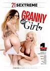 Granny Meets Girl