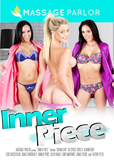 Watch Inner Piece in our Video on Demand Theater