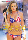 Girlfriend Experience 11