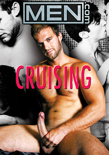 Cruising cover