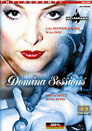 Domina Sessions: Lady Domenika Rubin And Mistress Yvette