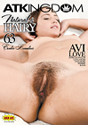ATK Natural And Hairy 63: Exotic Beauties