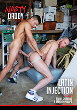 Latin Injection
