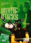 Artiffic Attacks
