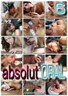 Absolut Oral 6