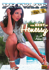 The Best Of Henessy