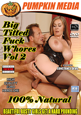 Big Titted Fuck Whores 2