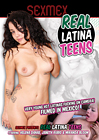 Real Latina Teens