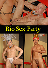 Rio Sex Party