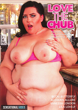 Love The Chub