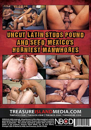 Mexican Buttslut Gay Tube