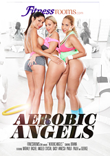 Watch Aerobic Angels in our Video on Demand Theater