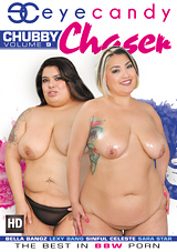 Chubby Chaser 9