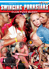 Swinging Pornstars 2: Club Fuck Buddy
