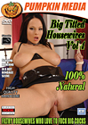 Big Titted Housewives 4