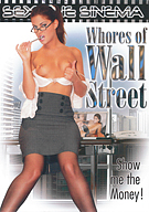 Whores Of Wall Street
