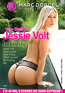 Very Best Of: Jessie Volt Infinity - French