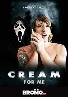 Cream For Me cover