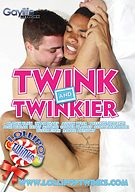 Twink And Twinkier