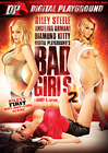 Bad Girls 2